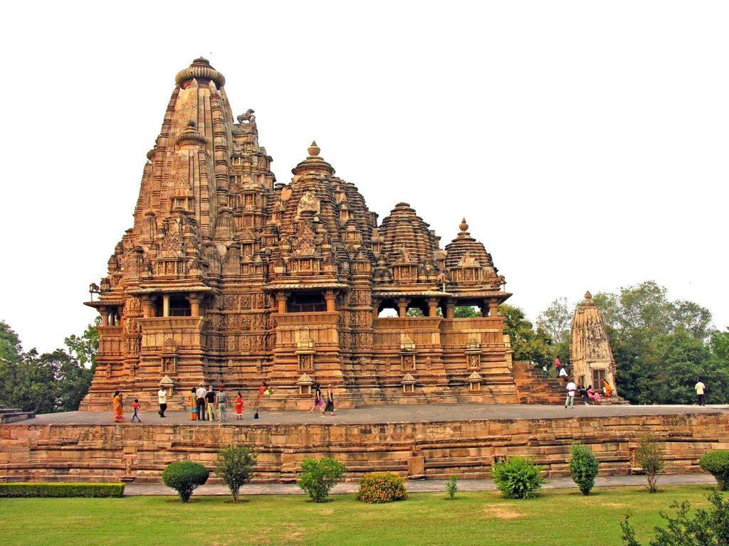 Khajuraho-Temples-1-1024x768