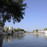 Private-India-tour-advisor-tour-pics (1)