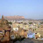 Private-India-tour-advisor-tour-pics (10)