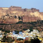 Private-India-tour-advisor-tour-pics (11)