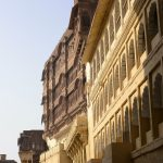 Private-India-tour-advisor-tour-pics (12)