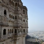 Private-India-tour-advisor-tour-pics (13)