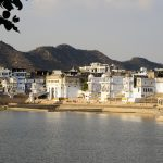 Private-India-tour-advisor-tour-pics (18)