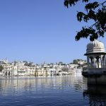 Private-India-tour-advisor-tour-pics (2)