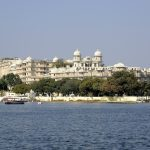 Private-India-tour-advisor-tour-pics (5)