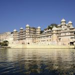 Private-India-tour-advisor-tour-pics (6)