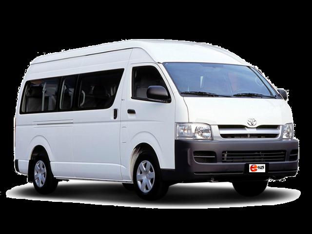 Toyota-Hice
