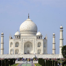 Private-India-tour-advisor-tour-pics-(35)