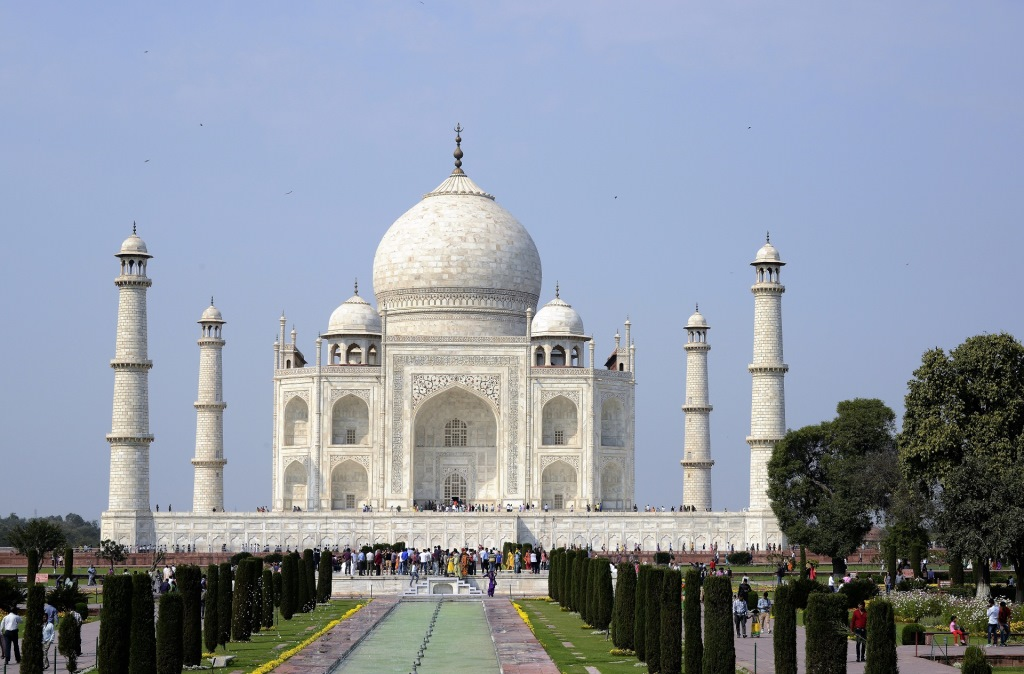 Private-India-tour-advisor-tour-pics-(35)