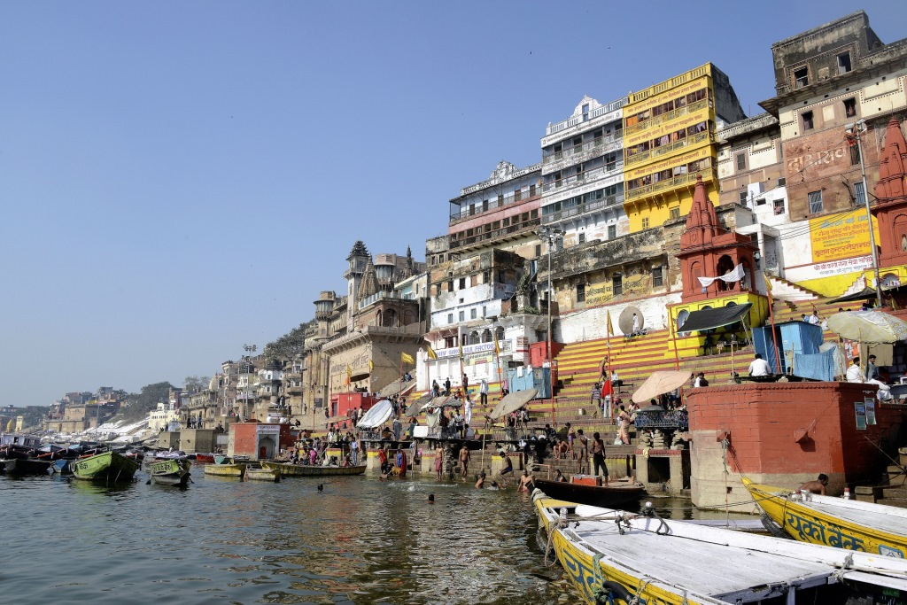 Private-India-tour-advisor-tour-pics (36)