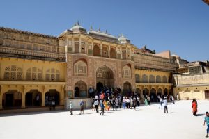 Private-India-tour-advisor-tour-pics-(57)