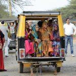 Private-India-tour-advisor-tour-pics (23)