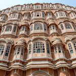Private-India-tour-advisor-tour-pics (28)