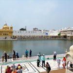Private-India-tour-advisor-tour-pics (39)