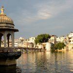 Private-India-tour-advisor-tour-pics (49)