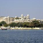Private-India-tour-advisor-tour-pics (5)