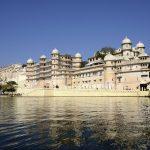 Private-India-tour-advisor-tour-pics (6)