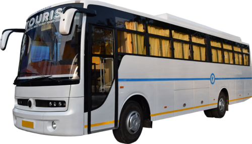 Volvo-Coach