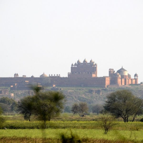 Private-India-tour-advisor-tour-pics (32)