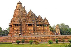 Khajuraho-Temples-1-1024x683
